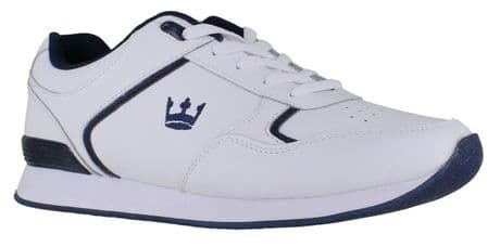 Crown King Trainer