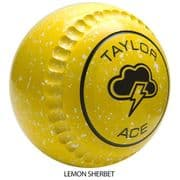 Taylor Ace with Extreme Grip