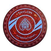 Taylor International - Coloured