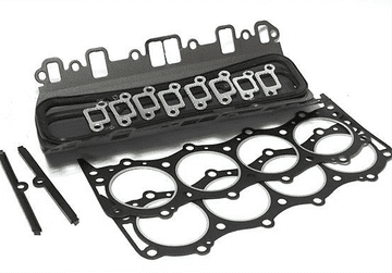 Rover V8 Top End Composite Gasket Set