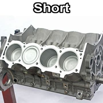 Short Engines