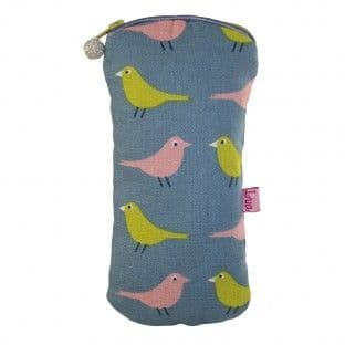 BIRDY  GLASSES CASE