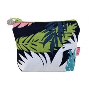 PALM MINI PURSE