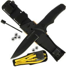 Anglo Catapult Knife