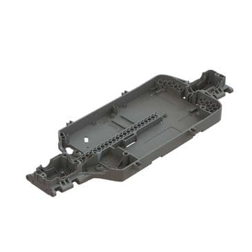 Arrma Composite Chassis - LWB