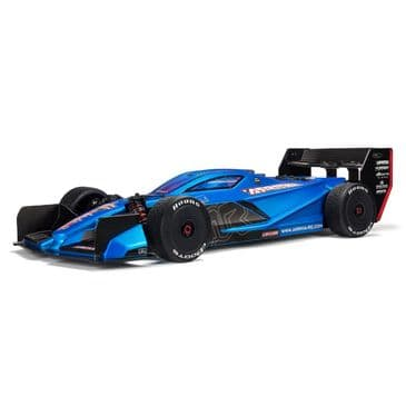 Arrma Limitless 1/7 Rolling Chassis