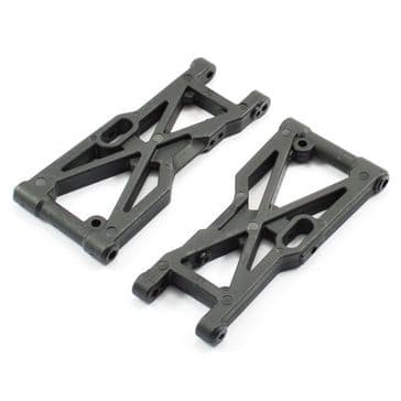 FTX Carnage/Outlaw/Bugsta Front Lower Suspension Arms