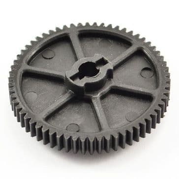 FTX Outlaw 62t Spur Gear