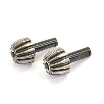 FTX Vantage/Carnage/Outlaw Diff Drive Gear + Pin (2pcs)