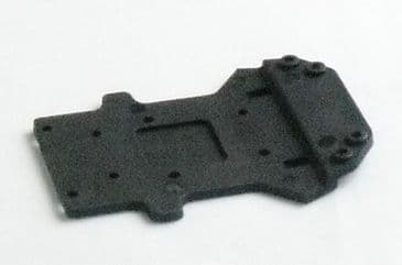 FTX Vantage Front Chassis Part.