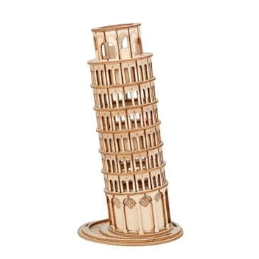 Rolife Leaning Tower of Pisa