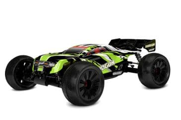 Team Corally Shogun XP 6S 1/8 LWB Truggy
