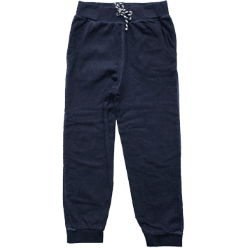 Boys Contrast Joggers (1-3yrs 6 Pack) - (3-7yrs 8 Pack)