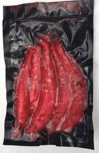 Smelts Red