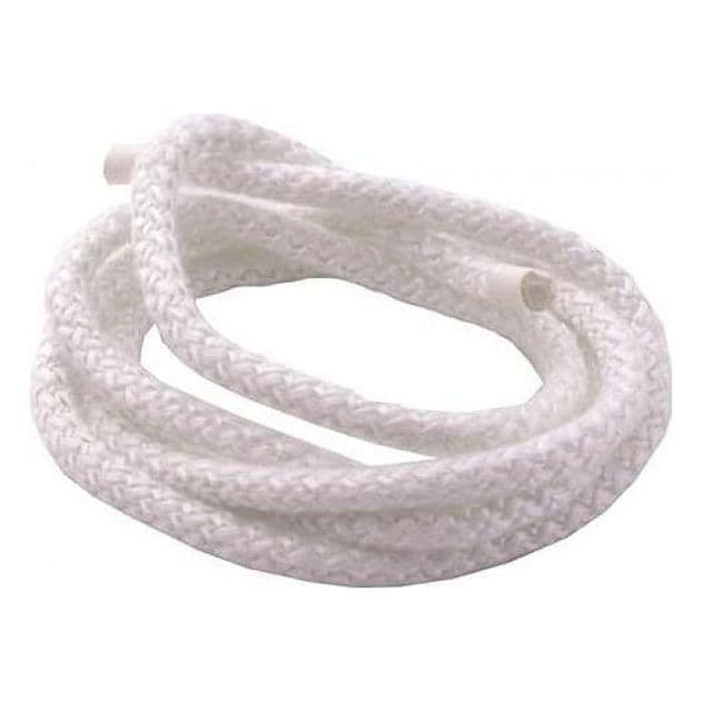 12mm Glass Rope Seal