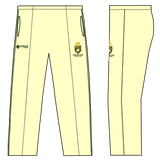 Abertillery Town Cricket Club Playing Trousers