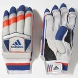 Adidas Vector Cricket Batting Gloves