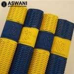 Glamorgan Cricket Wave Bat Grip