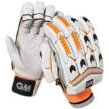 Gunn & Moore Original LE d3o Batting Gloves