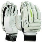 Kookaburra Blade Pro Batting Gloves