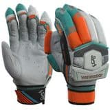 Kookaburra Impulse 700 Cricket Batting Gloves