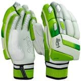 Kookaburra Kahuna 900  Batting Gloves