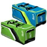 Kookaburra Pro 600 Wheelie Cricket Kit Bag