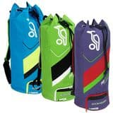 Kookaburra Pro Duffle Cricket Kit Bag