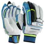 Kookaburra Verve 600 Cricket Batting Gloves