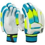 Kookaburra Verve 800 Cricket Batting Gloves