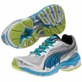 Puma Complete Itana Womens Running Shoes