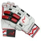 Woodworm Performance Batting Gloves