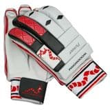 Woodworm Pioneer Batting Gloves