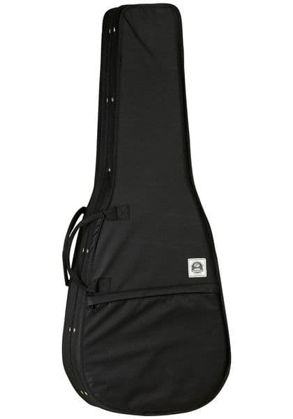 Gig Gear folk/Orchestral Case