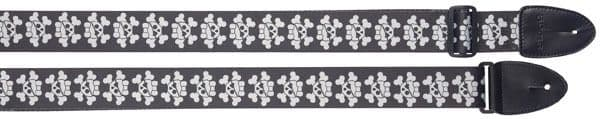 Stagg STE Girl Guitar Straps
