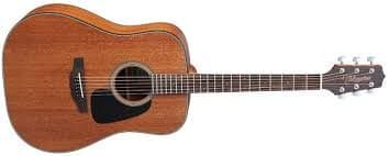 Takamine GD  11 M-NS Electro Acoustic
