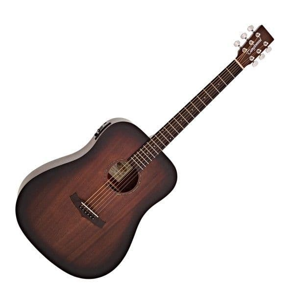 Tanglewood Crossroads TWCR D Electro Acoustic