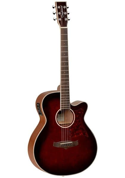 Tanglewood TW4 WB Electro Acoustic