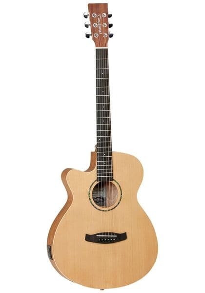 Tanglewood TWR2 SFCE LH  Electro Acoustic