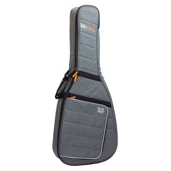TGI Extreme Acoustic Gig Bag