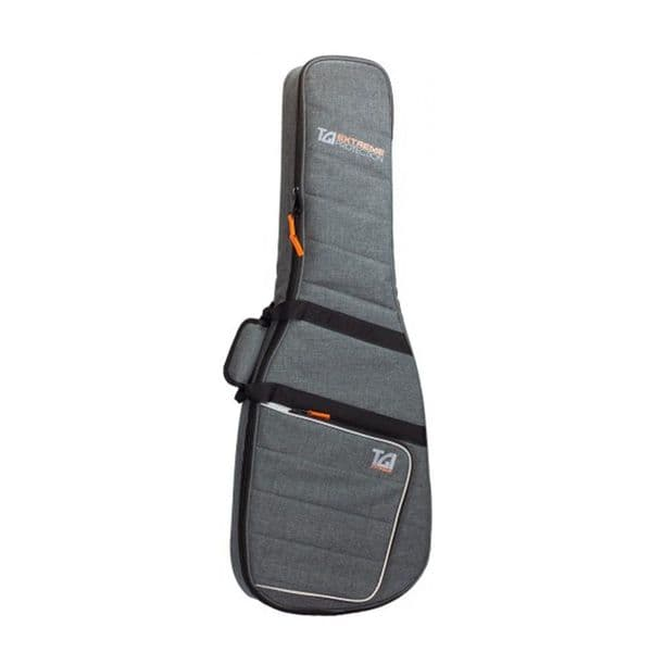 TGI Extreme Electric Gig Bag