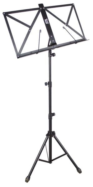 TGI MS20 Music Stand (5 colours available)  RRP £18.99