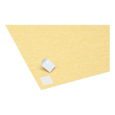5 Star Office Photo Mounting Squares