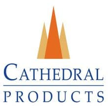 Cathedral Products