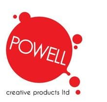 Powell Creative Products
