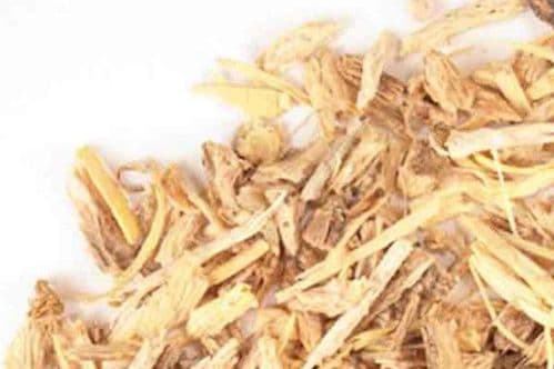 Angelica Root 25g