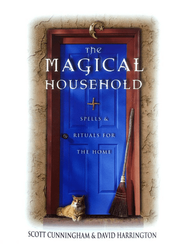 THE MAGICAL HOUSEHOLD (PDF)