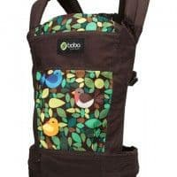 BOBA 4G Baby Carrier - Various
