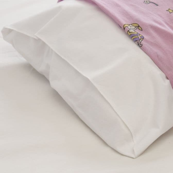 Hippychick Pillow Protectors