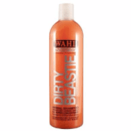 Wahl Dirty Beastie